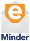 eMinder Logo22-03-03