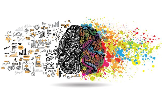 Creating a Culture of Creativity | High Performing Culture